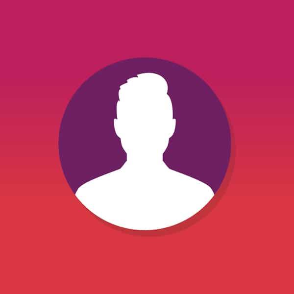 profile_pic-600