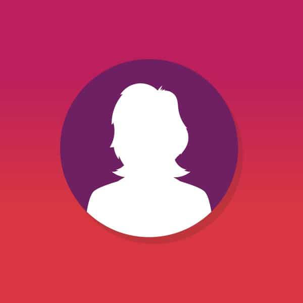 no_profile_pic_woman